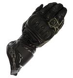 Oxford RP-1 Waterproof Gloves