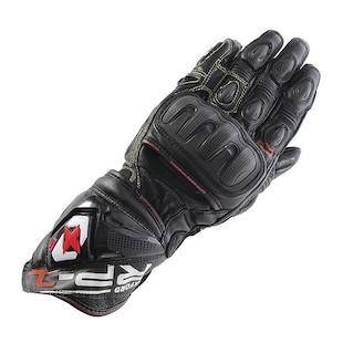 Oxford RP-1 Gloves