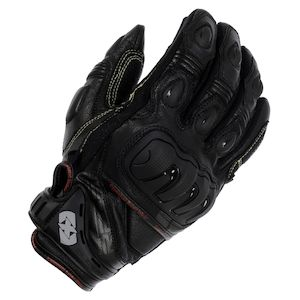 Oxford RP-3 Waterproof Gloves