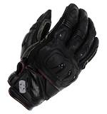 Oxford RP-3 Waterproof Gloves