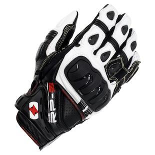 Oxford RP-3 Gloves