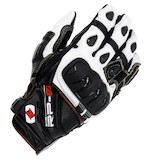 Oxford RP-3 Gloves