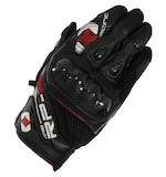 Oxford RP-4 Gloves