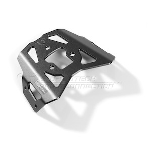 SW-MOTECH Alu-Rack Luggage Rack Kawasaki Ninja 1000 2011-2016