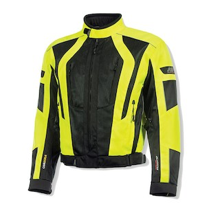 Olympia Airglide 5 Motorcycle Jacket
