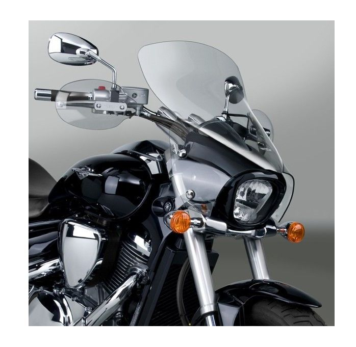 National Cycle VStream Tall Touring Windshield Suzuki M50 ...