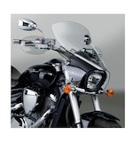 National Cycle VStream Tall Touring Windshield Suzuki M50 Boulevard 2006-2013