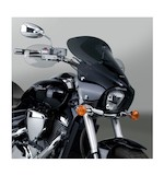 National Cycle VStream Sport Windshield Suzuki M50 Boulevard 2006-2016