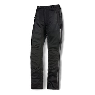 Olympia Airglide 4 Pants