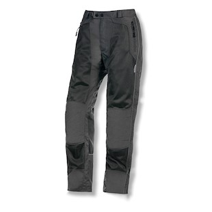 Olympia Airglide 4 Motorcycle Pants