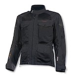 Olympia Alpha Jacket