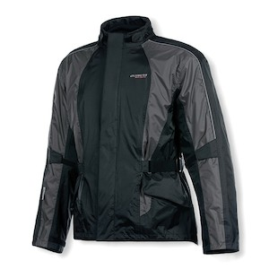 Olympia New Horizon Rain Jacket