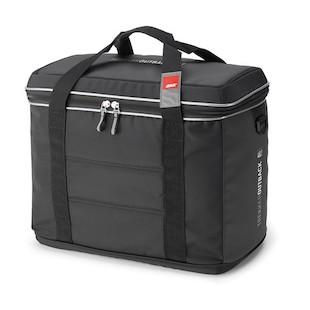 Givi T504 Outback 48L Inner Bag
