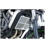 R&G Aluminum Radiator Guard Kawasaki Vulcan S 2015-2016
