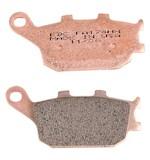 EBC FA174 Rear Organic Brake Pads