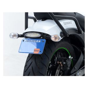 R&G Racing Fender Eliminator Kawasaki Vulcan S 2015-2020