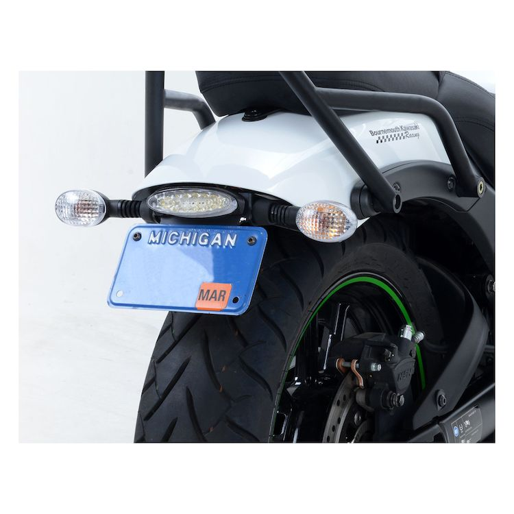 R&G Racing Fender Eliminator Kawasaki Vulcan S 2015-2021
