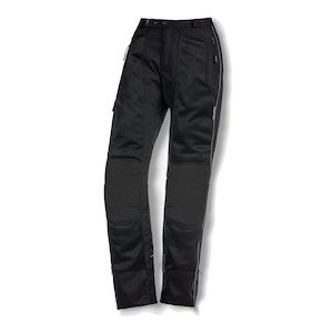 Olympia Airglide 4 Women's Over Pants