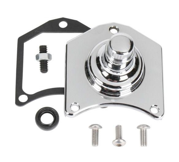 Starter Button//Solenoid Housing Switch Spyke  400117
