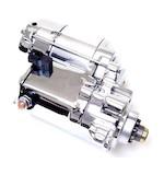 Spyke Supertorque 1.4 kW Starter For Harley Sportster 1981-2011