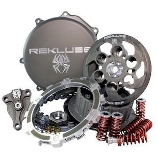 Rekluse Core EXP 3.0 Clutch Kit KTM / Husqvarna 125cc-150cc 2016-2017