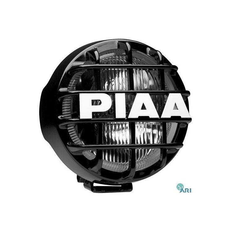 PIAA Xtreme White 540 Long Range Light Kit [Blemished - Very Good]