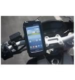 Phoneshield Samsung Galaxy S3 Mount Kit Black [Open Box]