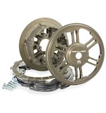 Rekluse Core Manual Clutch Kit KTM / Husqvarna 450cc-501cc 2016-2017
