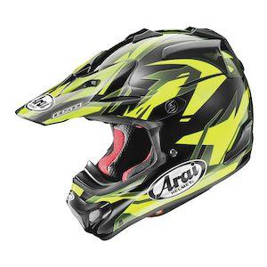 Arai VX Pro 4 Dazzle Helmet