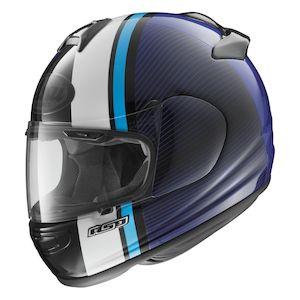 Arai Vector 2 Twist Helmet