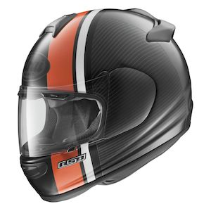 Arai Vector 2 Twist Helmet