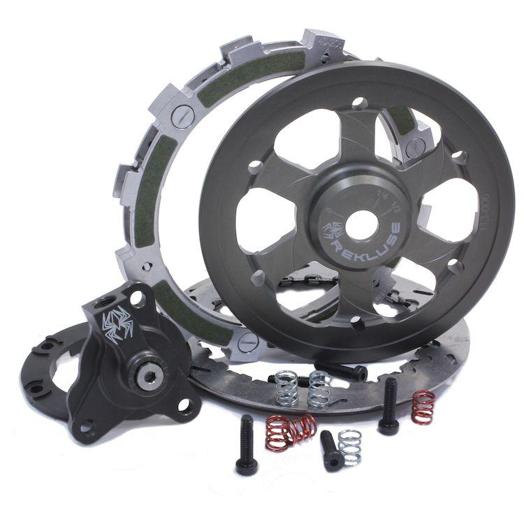 Rekluse EXP 3.0 Clutch Kit KTM / Husqvarna 450cc-501cc 2016