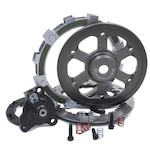 Rekluse EXP 3.0 Clutch Kit KTM 450cc-500cc 2016