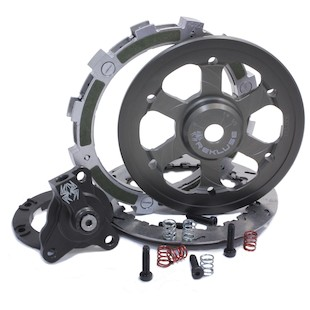 Rekluse EXP 3.0 Clutch Kit KTM / Husqvarna / Husaberg 450cc-501cc 2012-2015