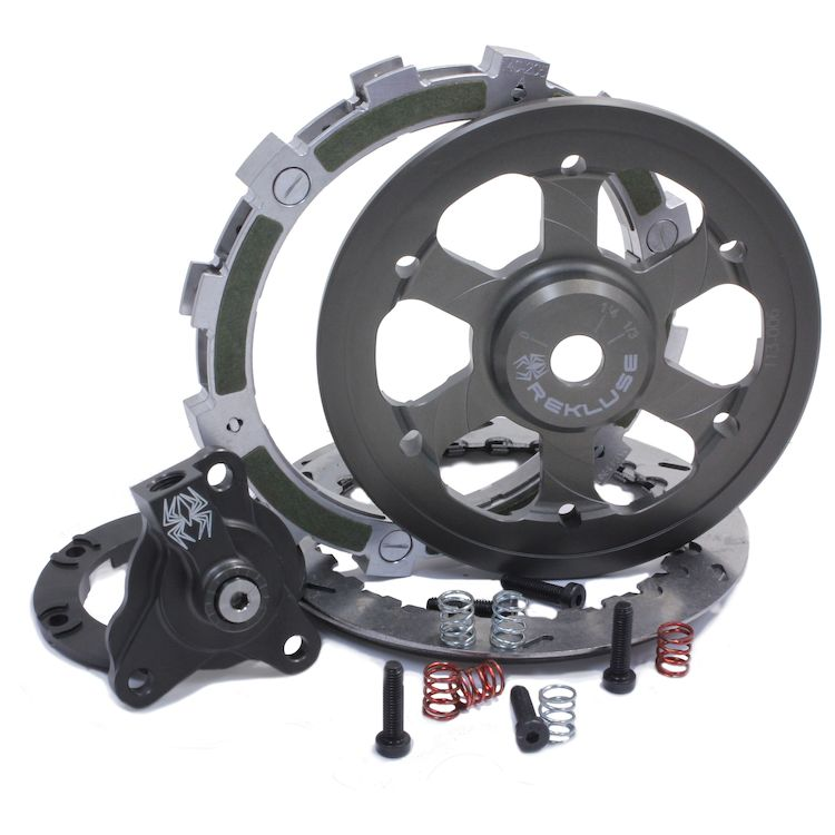 Rekluse EXP 3.0 Clutch Kit KTM 450 SX-F 2012
