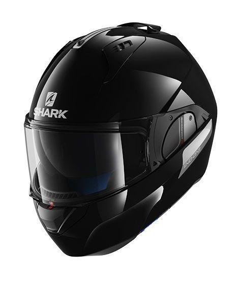 Shark EVO One Motorcycle Helmet