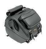 All American Rider Cargo Pocket Trunk Luggage Rack Bag