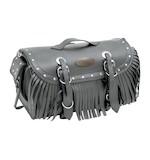 All American Rider Traveler Bike Luggage Rack Bag