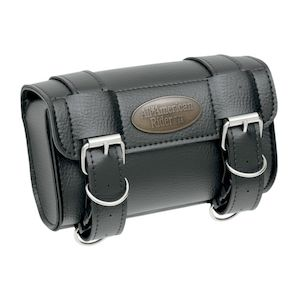 All American Rider Narrow Tool Bag