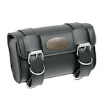 All American Rider Narrow Tool Bag
