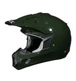 AFX FX-17 Helmet Olive / MD [Blemished - Very Good]