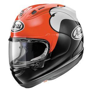 Arai Corsair X KR-1 Helmet