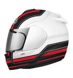 Arai Vector 2 Stint Helmet