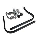 Barkbusters Aluminum Handguard Kit KTM 390 Duke / Suzuki Gladius / Honda CB500F / CBR650F