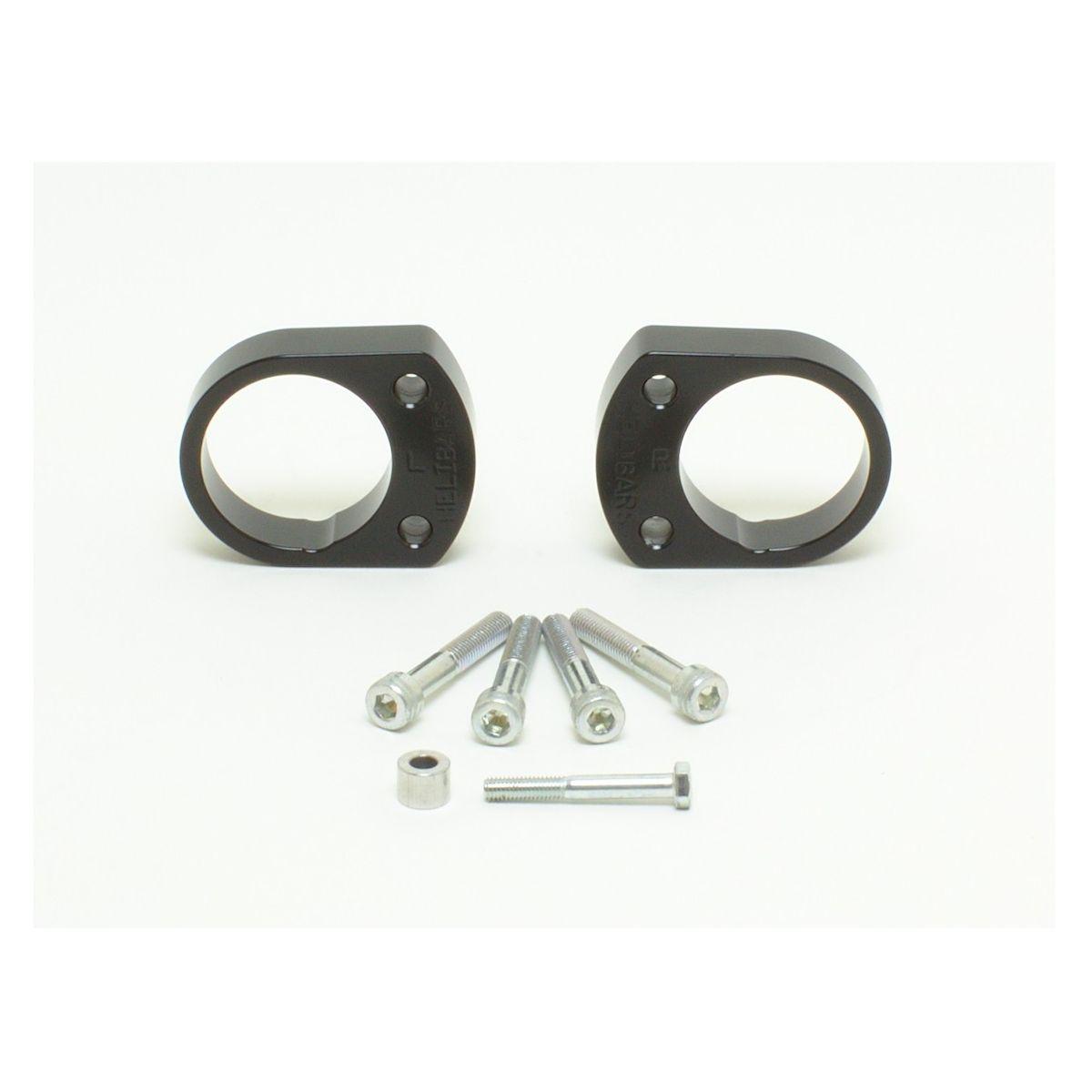 Air /& Oil filter to fit KAWASAKI ZX ZX14  ZX-14 Ninja      2006 to 2012