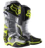 Fox Racing Instinct Kroma A1 LE Boots