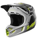 Fox Racing V4 Kroma A1 LE Helmet