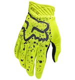 Fox Racing Airline Kroma A1 LE Gloves