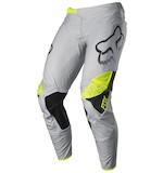 Fox Racing Flexair Kroma A1 LE Pants