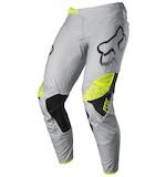 Fox Racing Flexair Kroma A1 LE Pants